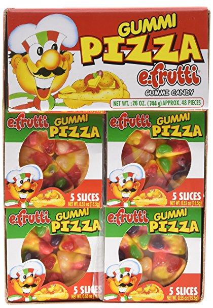 gummi-pizza-by-e-fruitti
