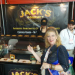 jacks-gourmet-september-specialty-food-favorites-2016