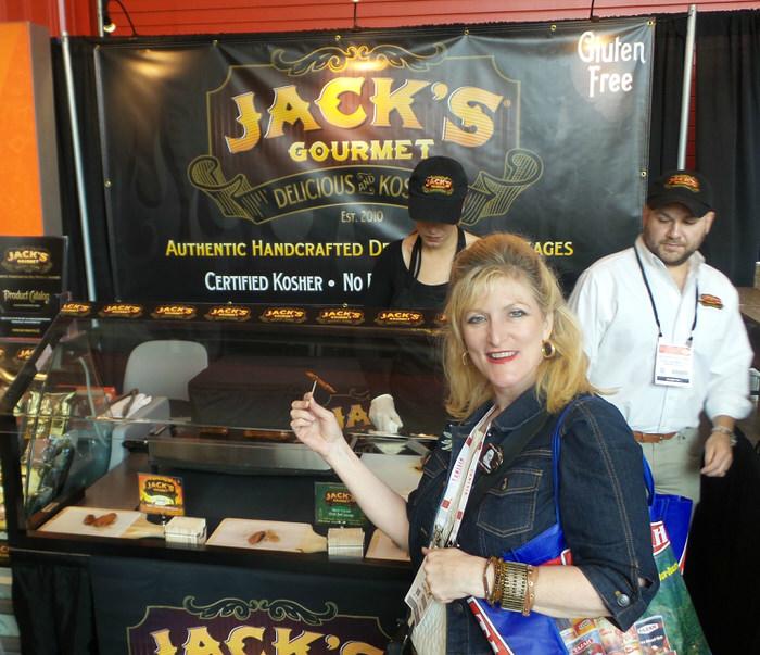jacks-gourmet-september-specialty-food-favorites-2016