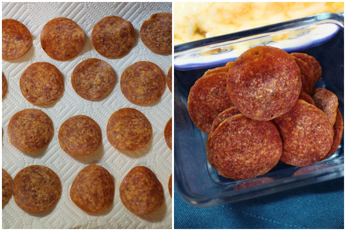 pepperoni-chips-and-pizza-dip-recipe