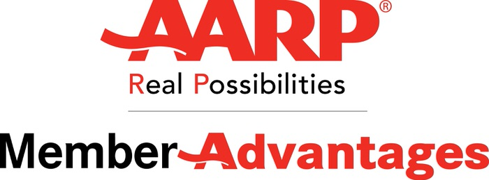 aarp-member-advantages