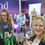 specialty food october fancy food show summer 2016