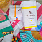 dock & bay microfiber towels beach outdoors