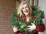 northwest-wreaths-holiday-fresh-wreath