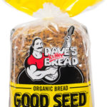 Dave's Killer Bread Good Seed