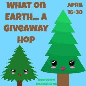What-On-Earth-Hop