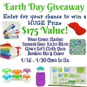 earth-giveaway-image
