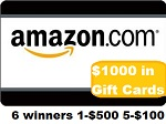 amazon-1000-dollar-gift-card 150