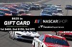 NASCAR_gift_card