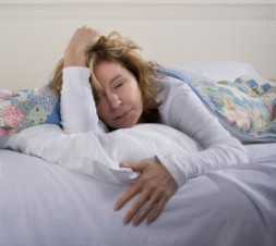 WOMEN 45 AND OVER: Health Facts on Swine Flu H1N1