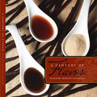 A century of Flavor