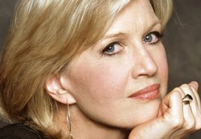 Diane-Sawyer-Hairstyles-Women-over-45