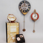 Time-Pieces-Getty-Museum