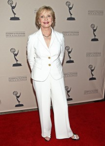 Florence-Henderson-Hairstyles-Women-over-45
