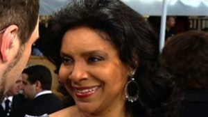 Phylicia-Rashad-Hairstyles-Women-over-45