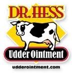 dr-hess-udder-ointment