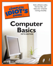 The Complete Idiot's Guide¨ to computer basics