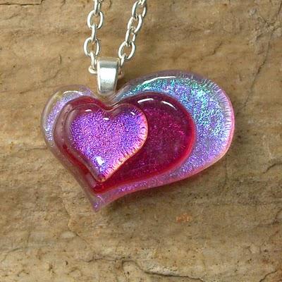 Helix Heart