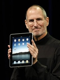Apple Ipad Women Over 45– Preliminary Review