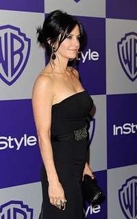courtney-cox-Hairstyles-Women-over-45
