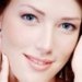 Women over 45, Your Personal SPF: Determining Your Number