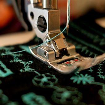 free white sewing machine manual