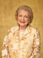 Betty-White-Hairstyles-Women-over-45