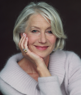 Helen-Mirren-Hairstyles-Women-over-45