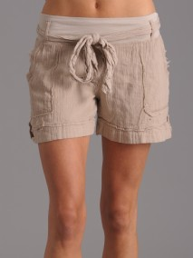 hard tail forever shorts