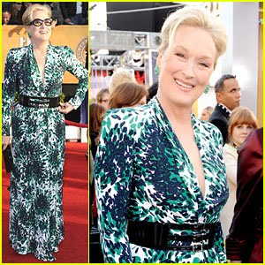 meryl- streep-Hairstyles-Women-over-45
