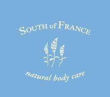 south of France logo