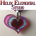 Helix Elemental Studio Ad