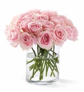 California Blooms roses 2