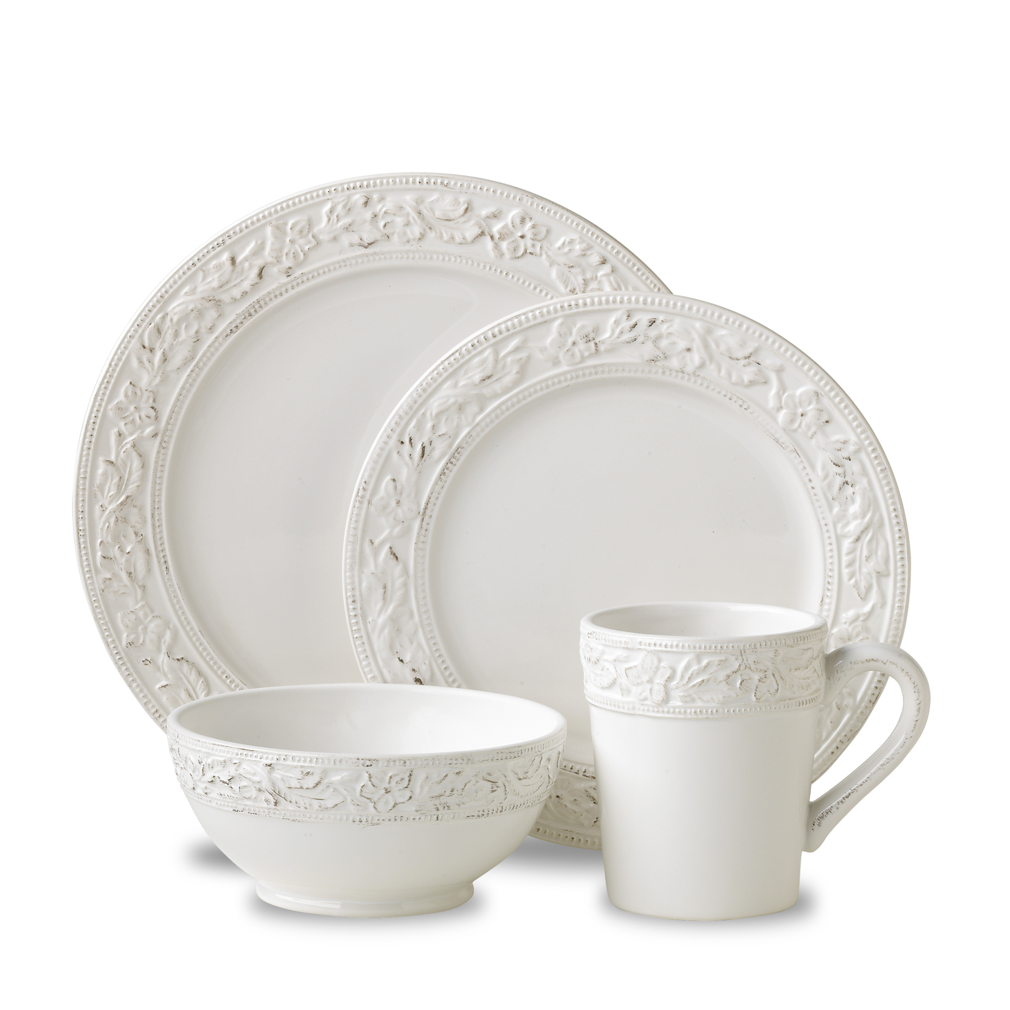 Pfaltzgraff Dinnerware Giveway : 5064378 Country Cupboard4pc from stillblondeafteralltheseyears.com size 2025 x 2025 jpeg 934kB