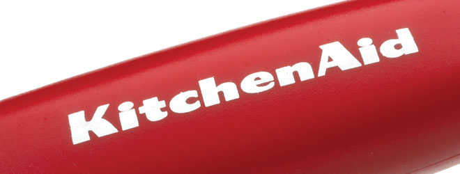 KitchenAid (Lifetime Brands) Giveaway–Cook for the Cure Kitchen Tools