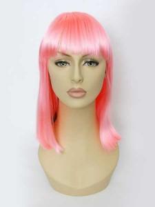 Paula young China Doll
