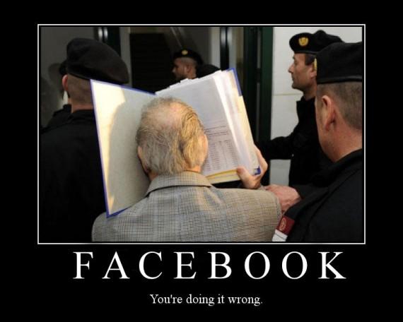 funny-facebook