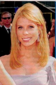 cheryl-Hines-Hairstyles-Women-over-45