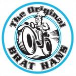 The original Brat Hans
