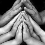 large_praying_hands_