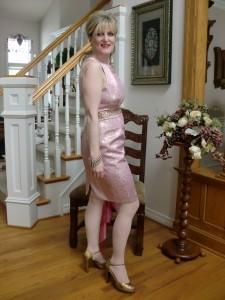 Outfits Modeled by Women over 45 lendingluxury.com 3