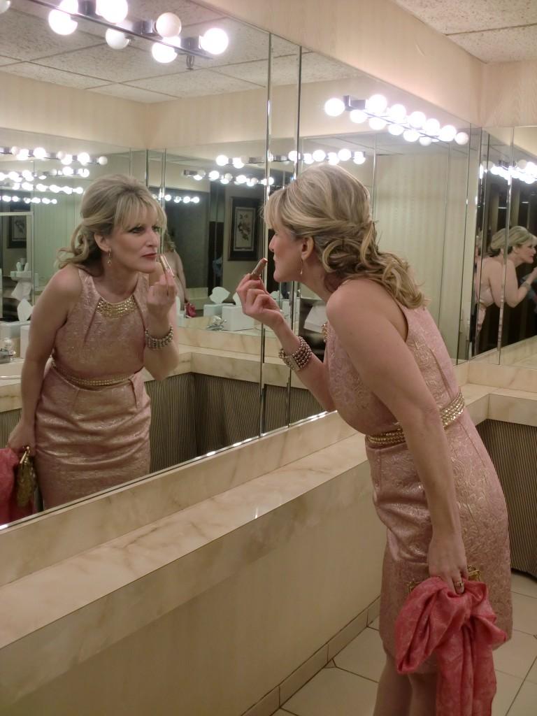 Outfits Modeled by Women over 45 lendingluxury.com 5