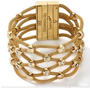 Serena Williams Bracelet