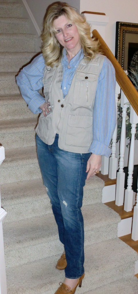 Menswear-Outfits-Modeled-by-Women-over-45-1