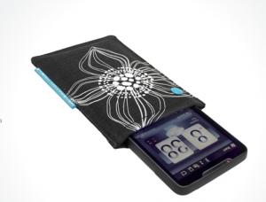 Golla Phone Pocket