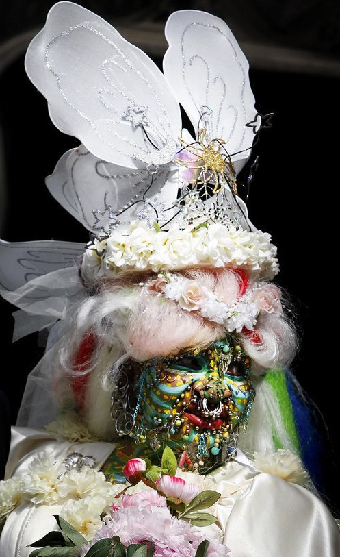 MOST-PIERCED-BRIDE