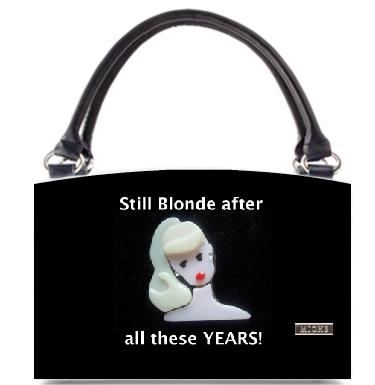 Custom Miche Bag