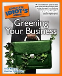greening-Your-Business-Complete-Idiots-guide 125