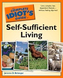 self-Sufficient-Living-Complete-Idiot-Guides 125