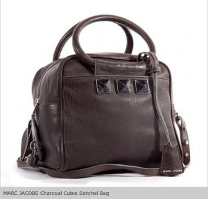 Marc Jacobs Bag Bella Bag 3